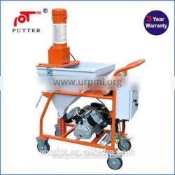 cheap and high quality heavy duty electric airless putty sprayer