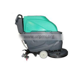 marble automatic floor Scrubber Dryers