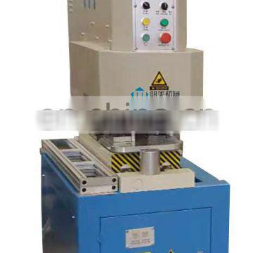 New Products used plastic welders for sale Competitive Price