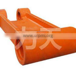 differential assy Excavator H-links assy EX230