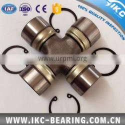 4 WAY joint bearing size 20.5x57mm universal joint bearing 20.5x57mm for Auto,Truck,Vehicle