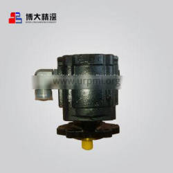 OEM quality metso hydraulic pump fit for hp100 hp200 metso Nordberg cone crusher spare parts