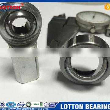 Made In China Rod End Bearing Ge100Es-2Rs