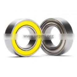 High Performance wheel bearing With Great Low Price