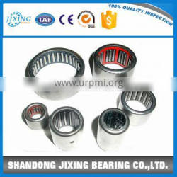 High performancel bearing NKIS20 needle roller bearing with inner ring