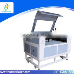 CO2 laser used in cutting machine laser engravers