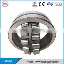high precision Large Stock made in china good qulity230/1060W33 230/1060KW33 1060mm*1500mm*325mm Spherical roller bearing