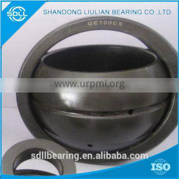 Durable best sell tight ball joint rod end bearing GE200ES