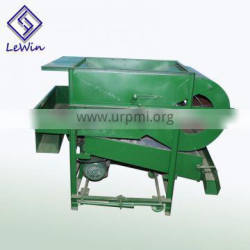 professional sand mud removal vibrating screen shaker sieve