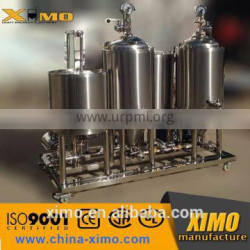 home brewery equipment and micro home brewery for sale