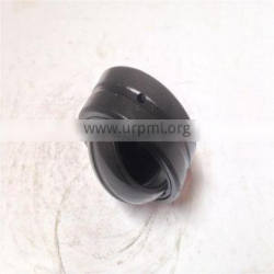 2015 high quality rod end bearing with high speed and low price 4mm rod end bearing