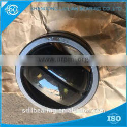New style new coming mechanical cross joint bearing GE30ES