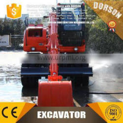 japanese excavator price with best condition japanese used excavator for sale