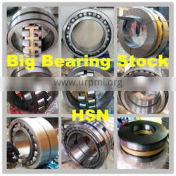 HSN STOCK LM249747/LM249710 D Inch Bearing
