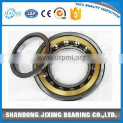 Auto Angular Contact Ball Bearing 7222C for Machinery .