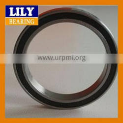 High Performance Pitbike Ball Bearing With Great Low Prices !