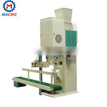 Hot Sale Bag Rice Packing Machine/pouch Rice Packing Machine