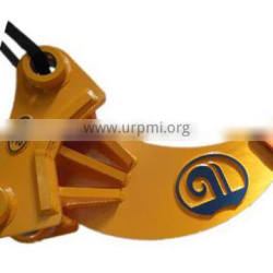 Low Price Digging Spare Parts PC300 Ripper Tooth for Excavator