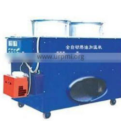 First class poultryhouse coal burning heater stove