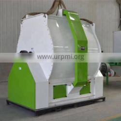 2018 New Design High Quality Mobile Feed Mixer