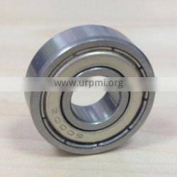 High Performance 16 16 Rs Bearing With Great Low Prices !