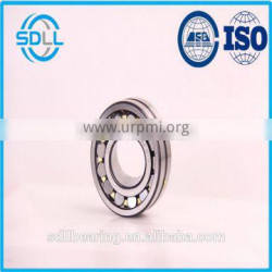 Bottom price new coming inch size Spherical Roller bearing 22310C