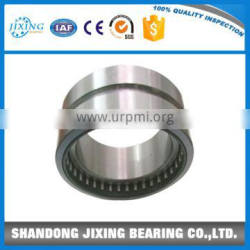 Alibaba Gold Supplier Needle Roller Bearing NA4907.