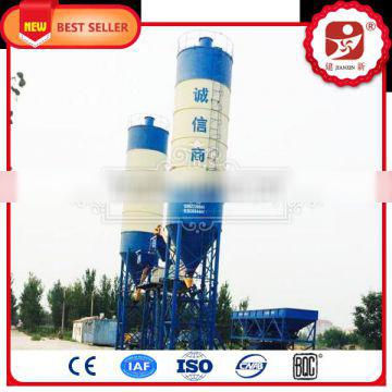 Automatic sheet cement grain silo manufacturer for sale with CE approved
