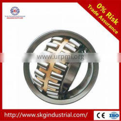 Good quality best price 24126 made in China supplied by SKG bearing company