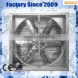 AC Exhaust Ventilation Centrifugal Blower Fan/Good Quality Cooling Exhaust Fan