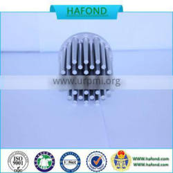 China high quality automatic washing machines spare parts