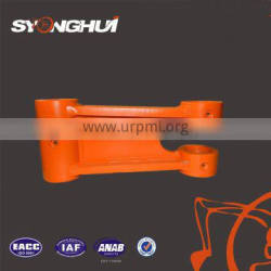 I-LINK Supports arm excavator bucket link DH60