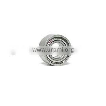 High Performance Ball Bearing Dental Supply Shanghai With Great Low Prices !