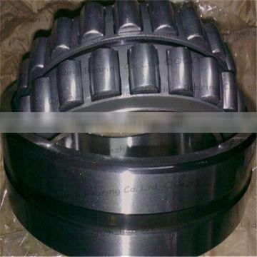 Best quality Spherical roller bearings China manufacturer of ceremic bearing & roller bearing