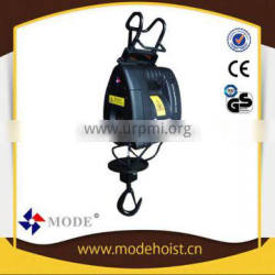 Electric Wire Rope Hoist/electric contactor block/tower crane motor