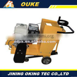 2015 Newest chain saw for concrete horizontal concrete saw saw machinery with great price