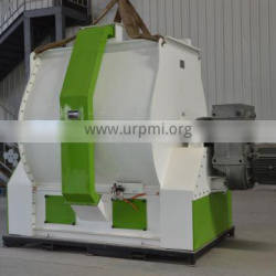 High quality and high output best selling aquatic feed mixer