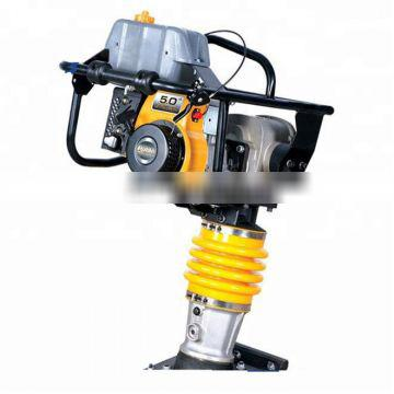 Tamping rammer machine for sale philippines