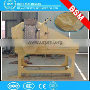 Hot sale professional chicken feed pellet making plant price