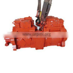 Main Pump For DX225LC Hydraulic Pump K1000698E 400914-00212E
