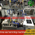 Inner ear mask machine manufacturersExport package clearance