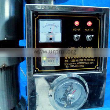 high quality cooking oil making machine cold press
