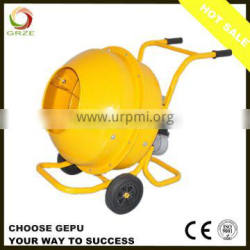 Concrete Grinding Machine for Small Business