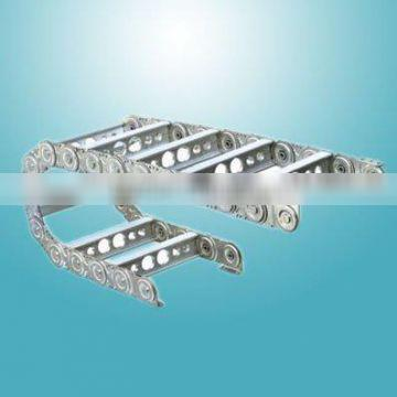 lifting machine steel cable drag chain