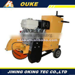 2015 Best selling 900 mm road saw beam cutting with low price