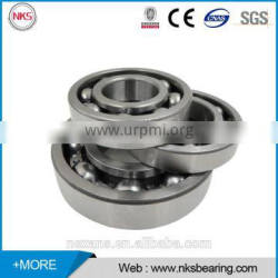 Ball bearing list of chinese motorcycle manufacturers 61909 Deep groove ball bearing