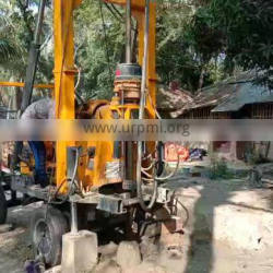xy-3 drilling rig hydraulic water for sale