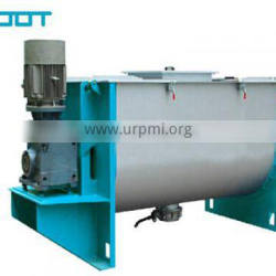 1000L Ribbon mixer for putty