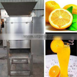 fresh fruits fruit pulper machine small manufacturing machines