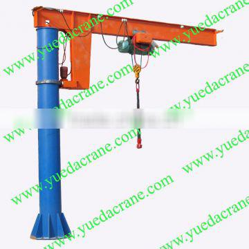 20t jib crane for sale